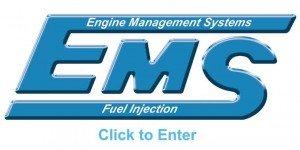 EMS-Web-Logo-5