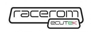 Ecutek Race Rom Logo