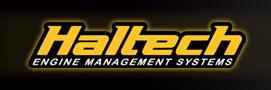 Haltech Logo 2