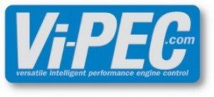 Vipec Logo