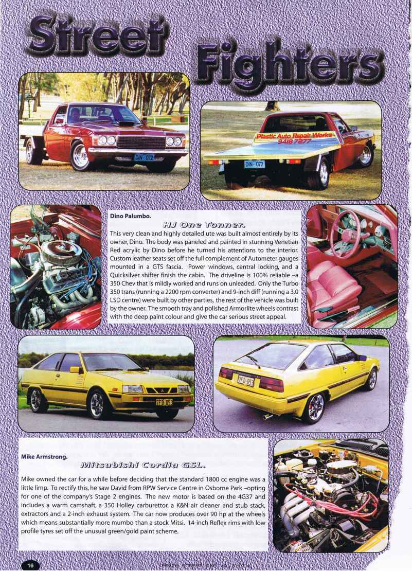 PSC Vol 8 Issue 4 cordiagsl